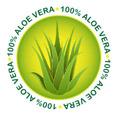 有機栽培アロエベラ