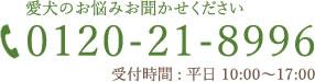 0120-21-8996